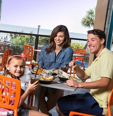 Image for: Casual Dining