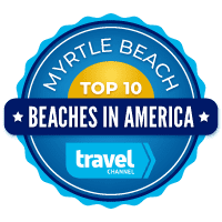 Travel Channel Top 10 Beaches in America