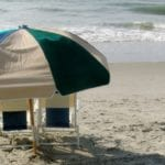 North Myrtle Beach Travel Guide Beach Chairs
